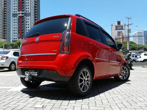 Fiat Idea 2014/2015 8969