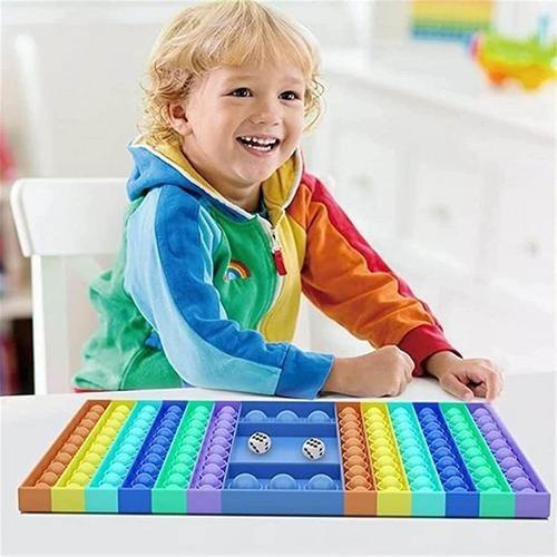 Tippop Um Brinquedo Para Família -frete Grátis Internacional