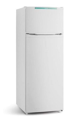 Geladeira / Refrigerador Consul 2 Portas 334 Litros Crd37