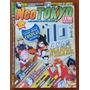Revista Neo Tokyo Extra Nº 15 (edições 55 56 36) Anime Mangá