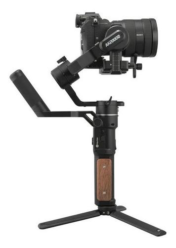 Estabilizador Gimbal Feiyutech Ak2000s Standard 2, 2kg