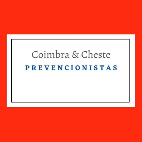 Prevencionista Técnico Prevencionistas