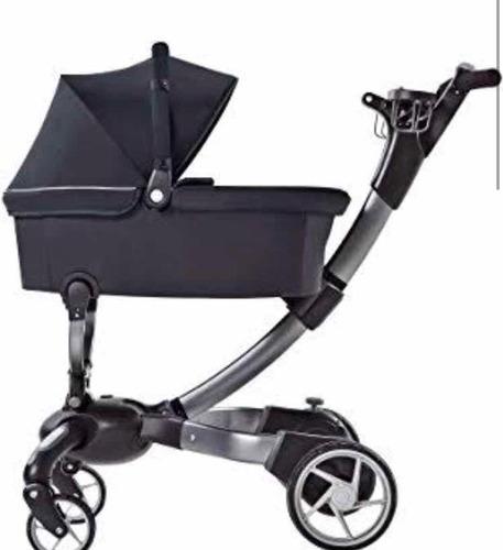 Bebê Conforto 4 Moms