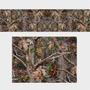 Adesivo Camuflado Vegetação Kanati Florestal 1, 00x0, 50m