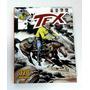 Revista Tex Edição Platinum Nº 14 A Lei De Starker