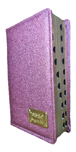 Bíblia Sagrada Com Harpa Letra Hiper Gigante Índice