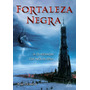 Livro Fortaleza Negra