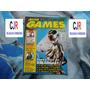 Revista Açao Games 135 Excelente Estado