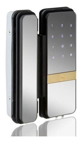 Cerradura Digital Yale Ydg313