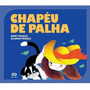 Livro Chapeu De Palha Ref