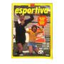 Manchete Esportiva 1978 Revista