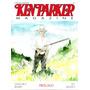Ken Parker Magazine Zero Cluq 0 Bonellihq Cx490 S20