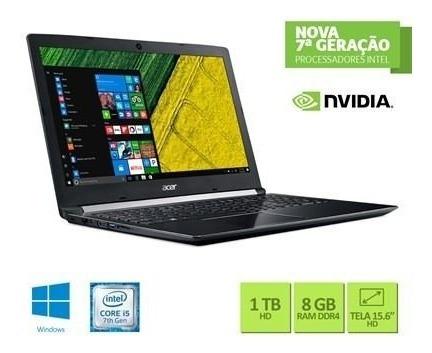 Computador Novo Completo