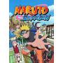 Coleção Naruto Shippuden Completa Legendada