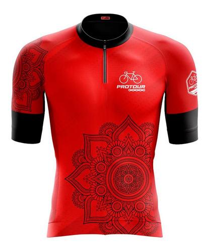 Roupa Ciclista Feminino Mtb Bike Camisa Ciclismo Camiseta