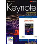 Keynote Elementary Students Book With Dvd rom And Myelt