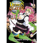 Manga Demon Slayer Kimetsu No Yaiba Vol. 14 Panini