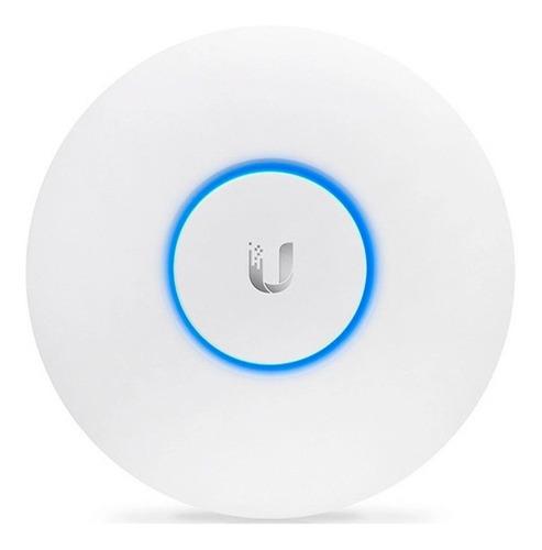 Ubiquiti Networks Unifi Uap-ac-shd Branco