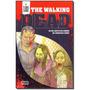 Livro Tudo Sobre The Walking Dead