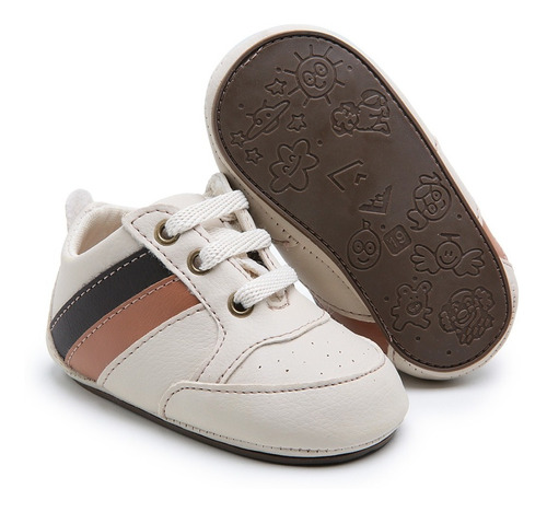 Tênis Bebê Menino Sapato Infantil Barato Direto Da Fábrica