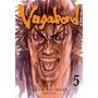 Vagabond Volume 5