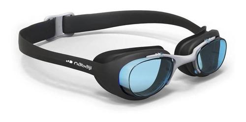 Óculos De Natação Xbase