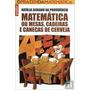 Matematica Ou Mesas Cadeiras Canecos De Cerveja (gradiv