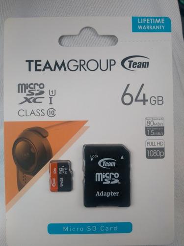 Cartão Sd 64 Gb Configurado Pro Mega Everdrive Pro + Brindes