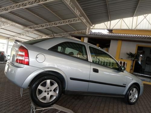 Chevrolet Astra 2006 2.0 Advantage Flex Power 3p