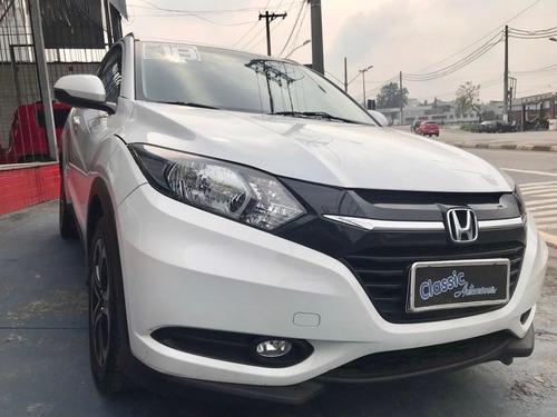 Oferta!! Honda / Hr-v Ex Cvt Flex 2018