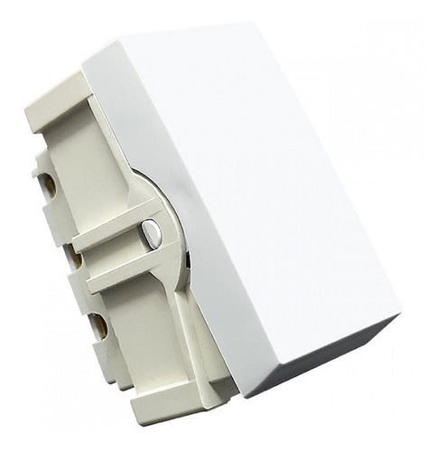 Modulo Interruptor Simples Home Blux