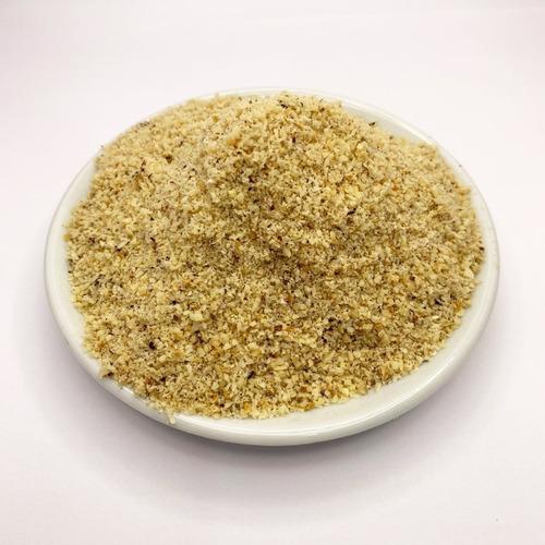 Farinha De Castanha De Caju Torrada - 1kg