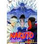 Naruto Gold Vol. 51