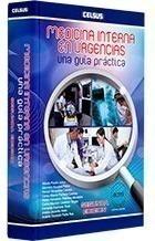 Medicina Interna En Urgencias Guia Practica 2ed Acmi