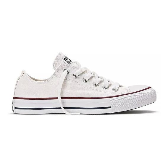 Zapatillas Converse All Star Blanca