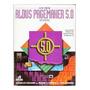 Aldus Pagemaker 5. 0 De Douglas Kramer roger C. Parker ed...