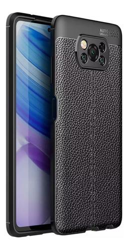 Case Xiaomi Poco X3