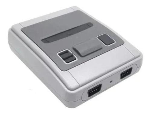 Console Luatek Lps-504 Cor  Cinza