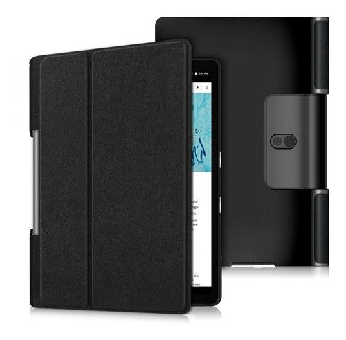 Funda Case Estuche Lenovo Yoga Smart Tab Yt-x705 10.1  X705f