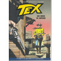 Tex Collezione Storica A Colori 256 Bonellihq Cx98 H19