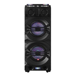 Parlante JBL DJ Xpert J2515 portátil inalámbrico Negro 110V/220V