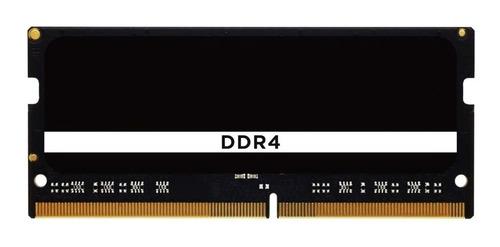 Memória 8gb Ddr4  Apple - iMac Retina 5k, 27-inch (2017) V50