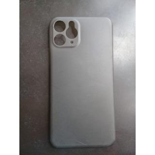 Funda Para iPhone 11