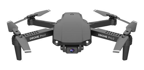 Drones Câmera Fpv Drones Pequenos Drones Segurança
