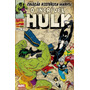 Coleção Histórica Marvel: O Incrível Hulk Volume 12