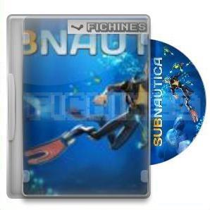 Subnautica - Original Pc - Descarga Digital - Steam #264710