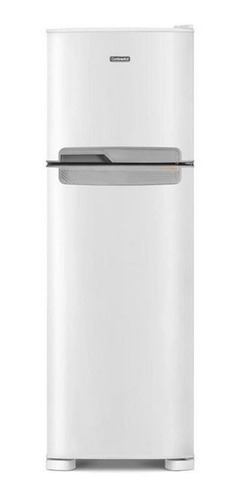 Refrigerador Continental Tc41 370 Litros 2 Portas Frost Free