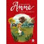 Livro Anne De Green Gables (with An E) Lucy Maud Montgomery