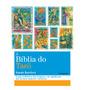 Livro A Biblia Do Tarô