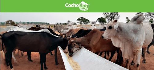 Cochobag Original - Alta Durabilidade 5 Metros Frete Grátis